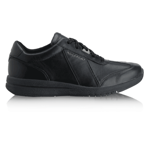 Zana Lace Up - Women's Sneakers